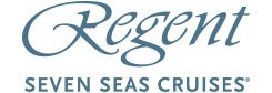 logo-Regent