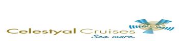 logo-Celestyal Cruises