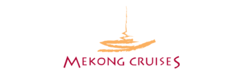 logo-Mekong