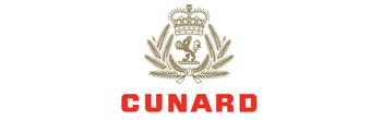 logo-Cunard