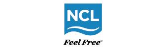 logo-Norwegian Cruise Line