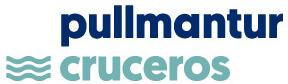 imagen logo Pullmantur