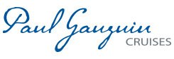logo-Paul Gauguin